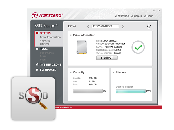 http://uk.transcend-info.com/Products/images/ModelPic/631/RC-SSD370-feature-05-1.png