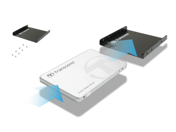 http://uk.transcend-info.com/Products/images/ModelPic/631/RC-SSD370-feature-06.png